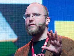 Lukas Lukoševičius
